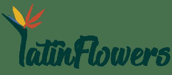 Floristería Latin Flowers