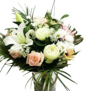 Ramo de flores Antonella